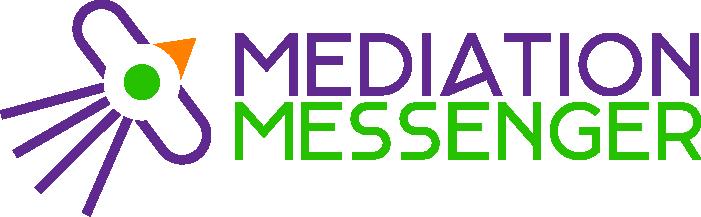 MediationMessenger, de gratis Kom-in-Gesprekservice bij zakelijk en arbeidsconflict