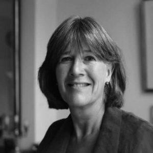Marianne Verhagen