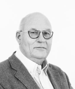 Paul van der Wal