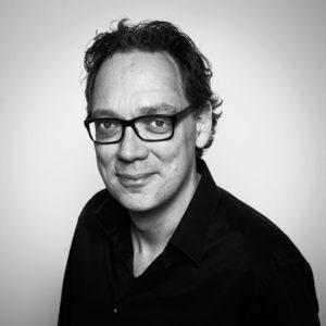 Martijn Berntsen