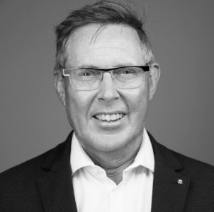 Piet Bruisten